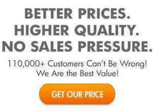 get estimates Suburban house renewal expert specialist company